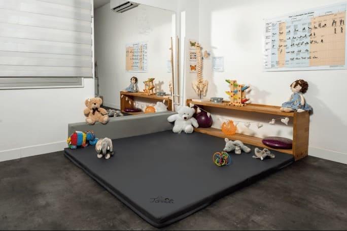tapis-tamoli-eu-motricite-libre-jouets-enfants-bebe-boutique-espace-seance-kine
